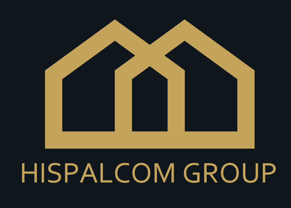 Hispalcom Group